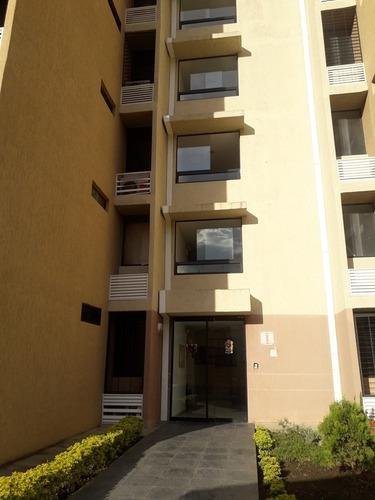 Imagen 1 de 13 de Impecable Apartamento En San Diego