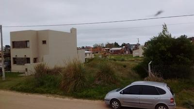 Lote 15 X 32 - Barrio Nuevo!! Ideal Casa O Departamentos!