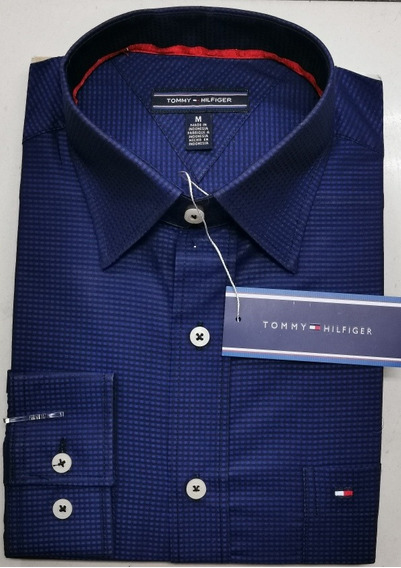 Camisa Polo Ralph Lauren, Lacoste, Tommy Hilfiger