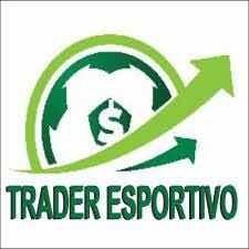 Combo Apostas Trader Esportivo Promoção
