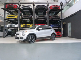Fiat 500 1.4 X Easy At