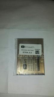 Pila Batería Smooth Stra 5.0
