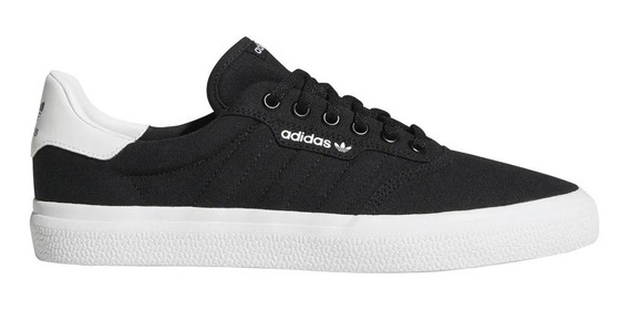 Zapatillas adidas Originals 3mc Vulc Unisex Moda Skate