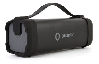 Parlante Bluetooth Quantic F52
