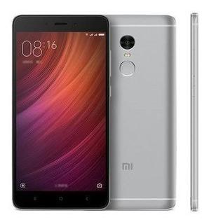 Xiaomi Redmi4x 5