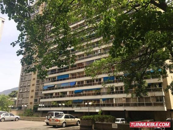 Apartamentos En Venta Mls #18-6753 ! Precio De Oportunidad !