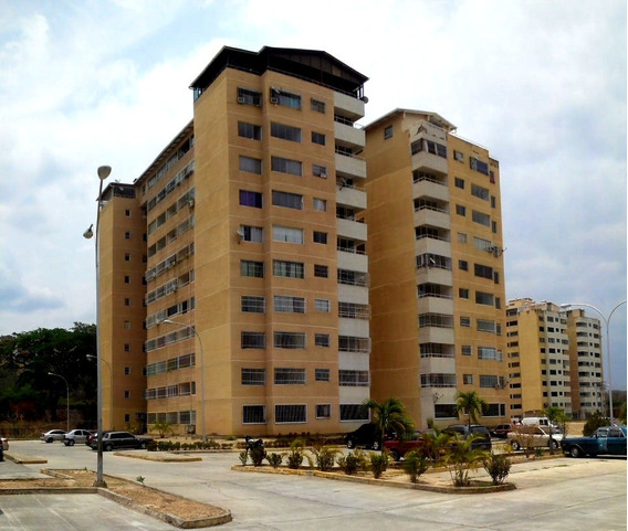 Apartamento Conjunto Privado Bosque Real