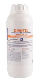 Diantel Oral