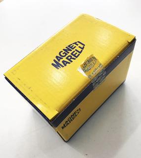 Pastillas De Freno Delanteras Ducato Boxer 2.8 Originales