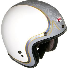 Capacete Bell Custom 500 Headcase Cuebal 56