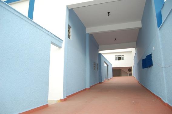 Venda Conj Comercial Sao Bernardo Do Campo Vila Marlene Ref: - 1033-8854