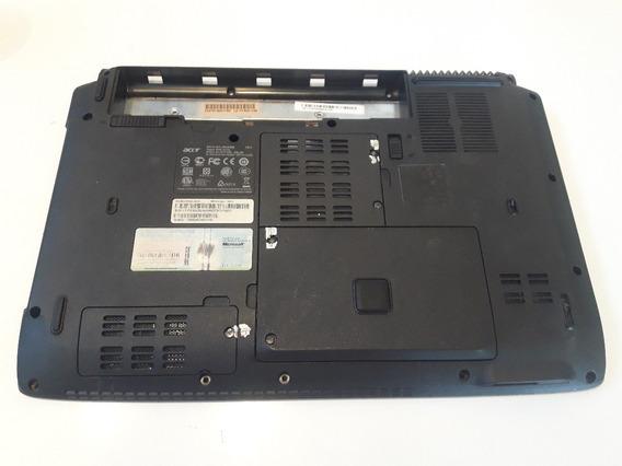 Base Do Notebook Acer 4540 Kblg0 #35c