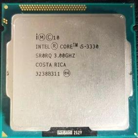 Troco Em Smartphone Core I5-3330 + 4 Gb De Memoria Ram