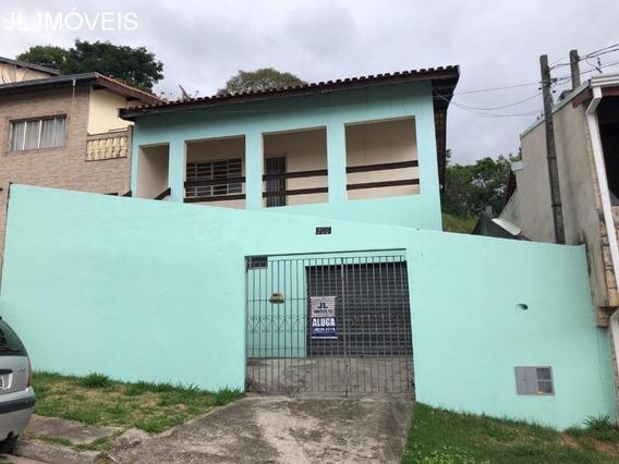 Casa - Ca00183 - 32598132