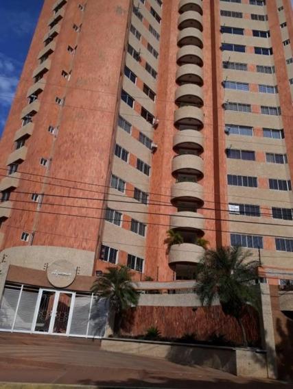 Apartamento Alquiler Tierra Negra Maracaibo Api 32511 Xr