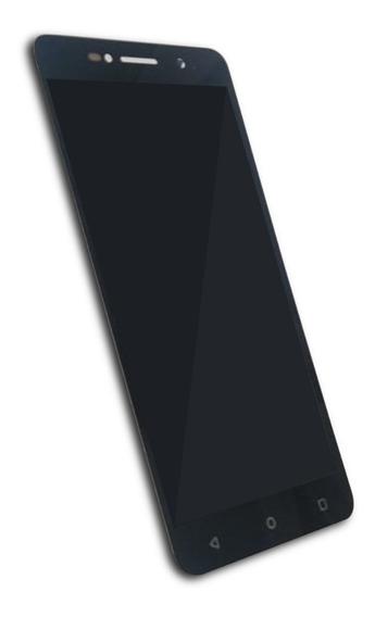 Display Pantalla Touch Alcatel Pixi 4 Ot8050 8050g Txd /e