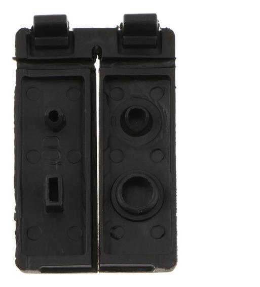 Capa De Interface Para Canon Eos 40d Camera Substituição D