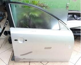Porta Hyundai I30 2010 2011 2012 Dianteira Direita