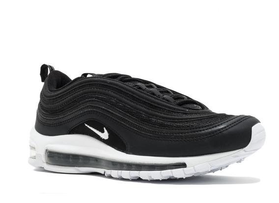 Nike - Nike Air Max 97 - 921826-001 - Zapatos Correr