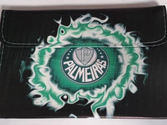 Capa De Tablet 7 Polegadas Palmeiras