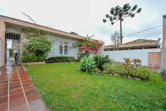 Casa - Residencial - 143252