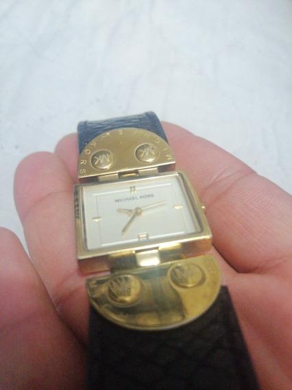 Reloj Mk Mujer