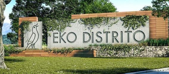 Eko Distrito - Lote 450m2 - Directo Dueño - Salta