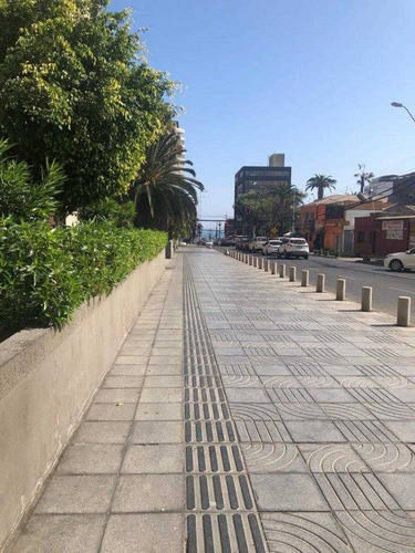 Se Vende Departamento Edificio Copacabana Piso 26