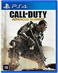 Jogo Ps4 Call Of Duty 89
