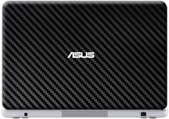 Skin Adesivo Pelicula Notebook Asus X 510ur Tampa+touchpad