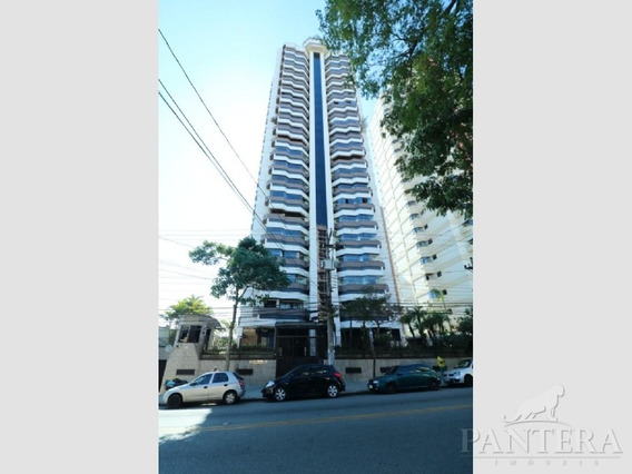 Apartamento - Ref: 14158