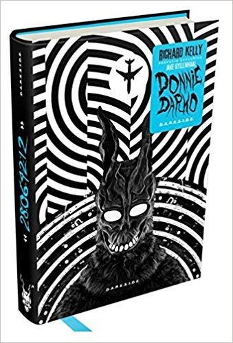 Donnie Darko: A Visão Original De Uma Obra Envio Rapido
