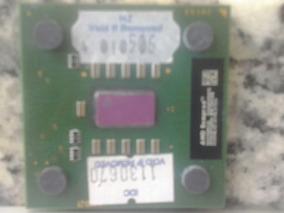 Sempron = Athlon Xp 3200+