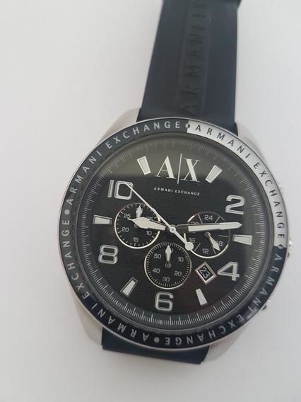 Relógio Armani Exchange A/x = Diesel =citizen = Technos