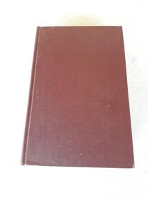 Livro Sexual Behavior In The Human Male 1948*