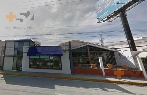 Local Ideal Para Restaurante En Renta Excelente Ubicación Cerca De Niño Poblano