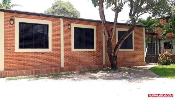Casas En Venta Las Morochas San Diego Carabobo 19-15028 Prr