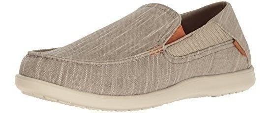 Zapatos Crocs De Hombre 100% Originales. Solo Talla 8 (41)