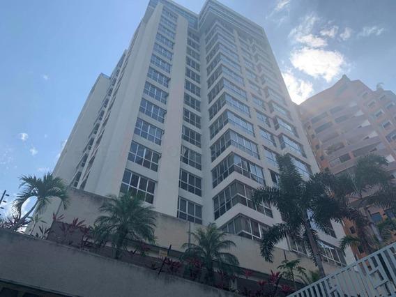 Apartamentos En Venta El Parral Valencia Carabobo 20-9074prr