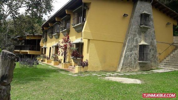 Casas En Alquiler Mls #19-11735 - Gabriela Meiss Rent A Ho