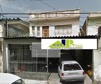 Aluguel Galpão São Paulo Brasil - 1407-a