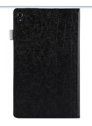 Case Protetora Tablet Lenovo P8