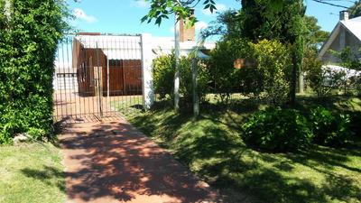 Pinares. Casa Pda. 26 Mansa