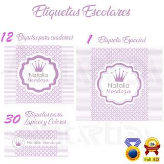 Coronas Para Decorar Cuadernos.Cuaderno Fruticas Hogar Y Muebles En Mercado Libre Venezuela
