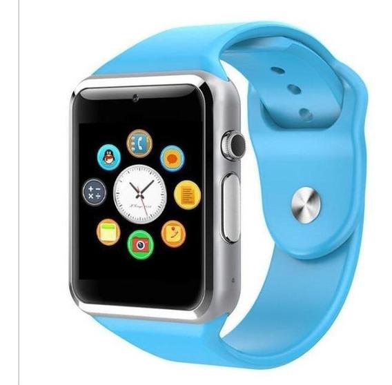Swatchsmart Relógio Inteligente