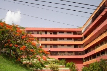 Apartamento En Venta La Floresta Guacara Carabobo, 19-60029