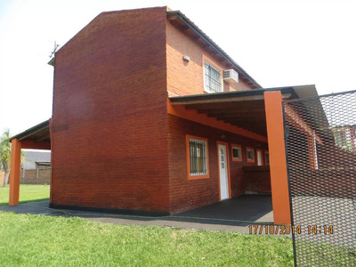 2 Duplex De 80 M2 C/u Sobre 2 Terrenos Inmejorable Ubicacion