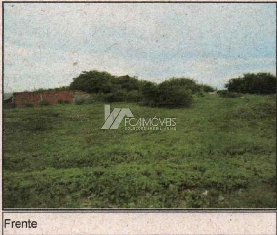 Rua I Apto. Lote 07, Quadra E Praia Do Futuro I, Fortaleza - 257310