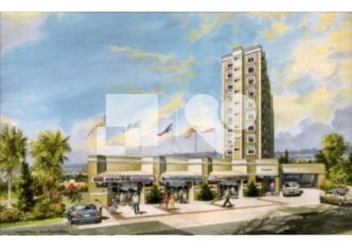 Apartamento-porto Alegre-cavalhada   Ref.: 28-im409371 - 28-im409371