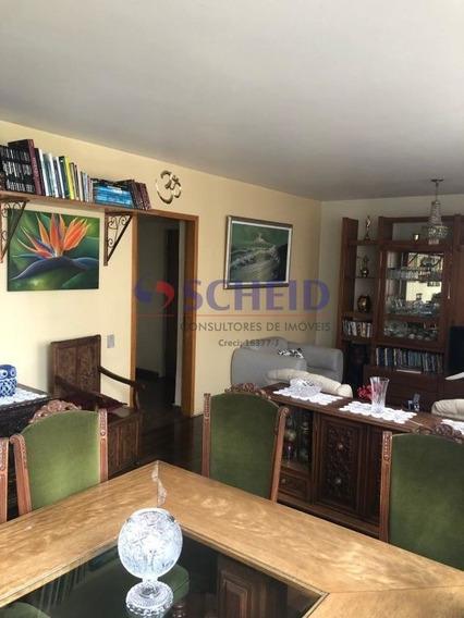 Apto A Venda R$660.000|3 Dormitórios, 1 Suíte, 2 Vagas - Portal Do Morumbi - Mr68263